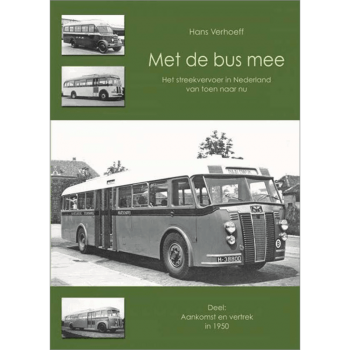 Met de bus mee deel 1