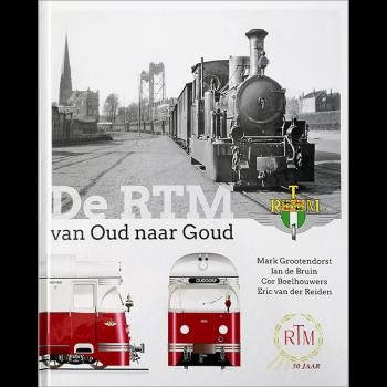 De RTM- van Oud naar Goud