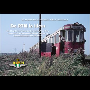 De RTM in kleur