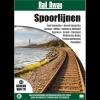 Spoorlijnen