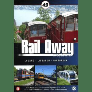 Railaway49