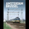 Amsterdam – Brussel – De historie van de Benelux-treinen