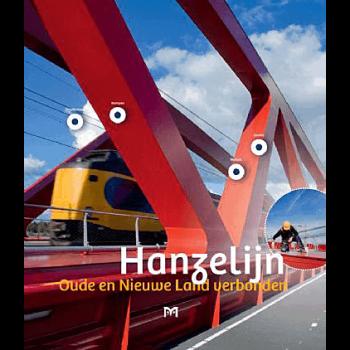 Hanzelijn